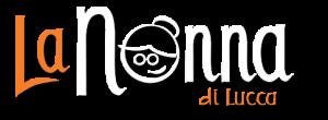 logo Restaurante La Nonna Di Lucca